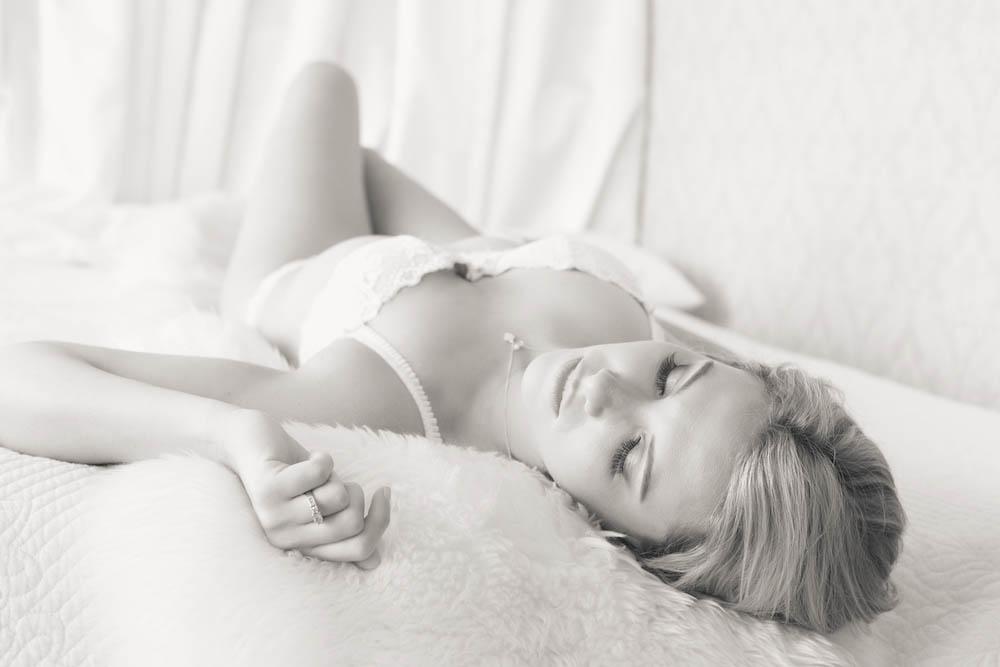 004 boudoir sessions
