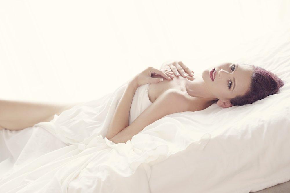 012 boudoir photography
