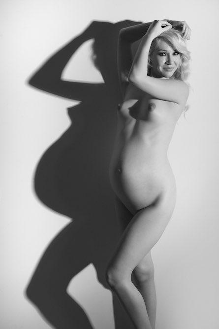 013 maternity photography