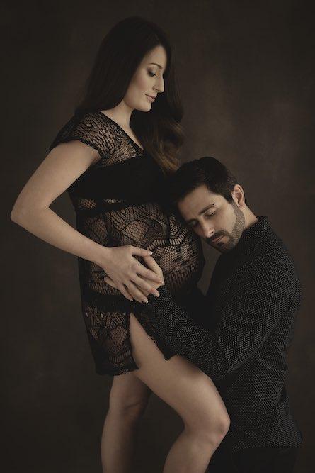017 maternity photography