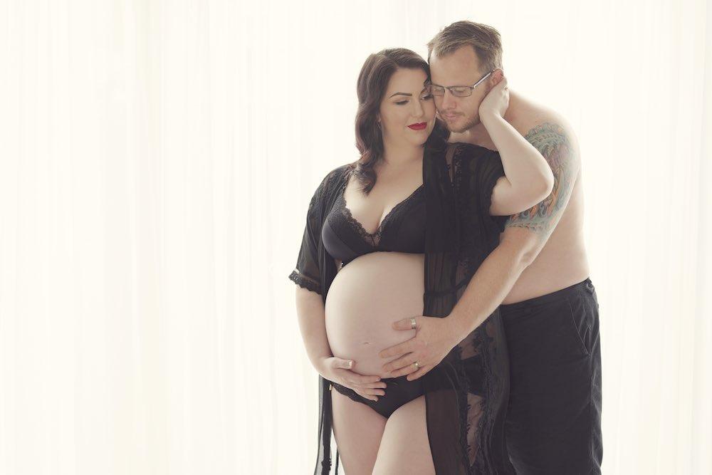 029 maternity photography