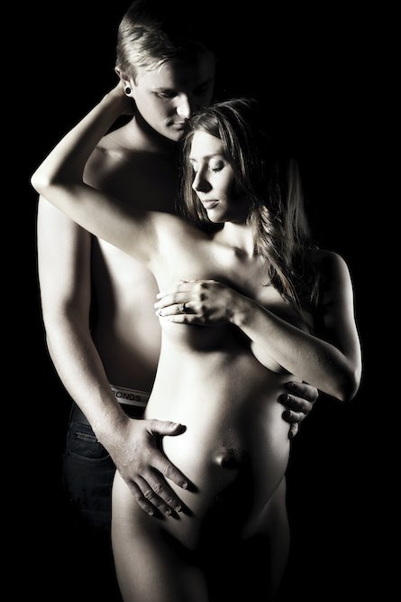 030 maternity photography