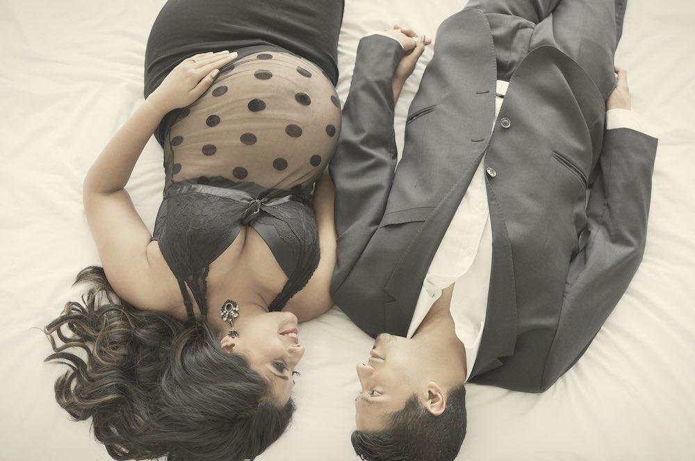 033 maternity photography