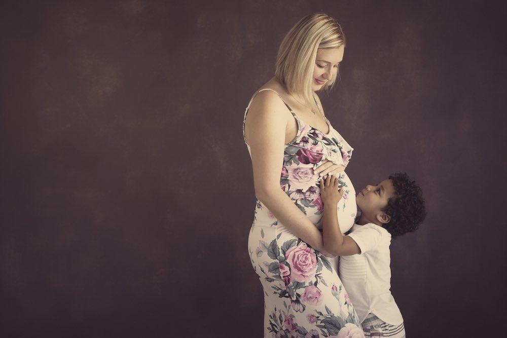 035 maternity photography