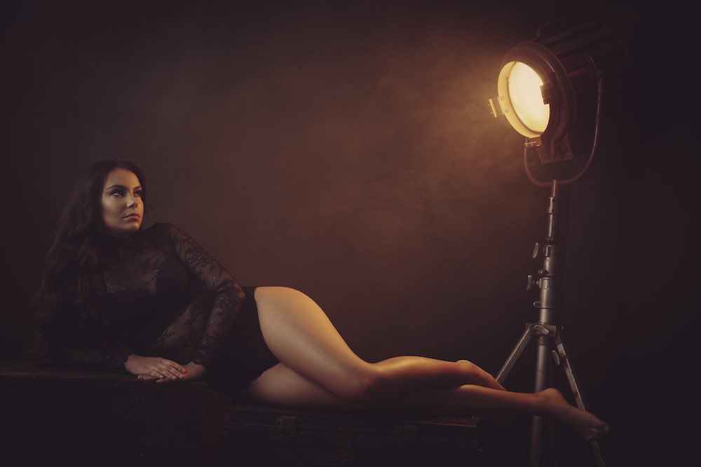 042 womens portraiture photography