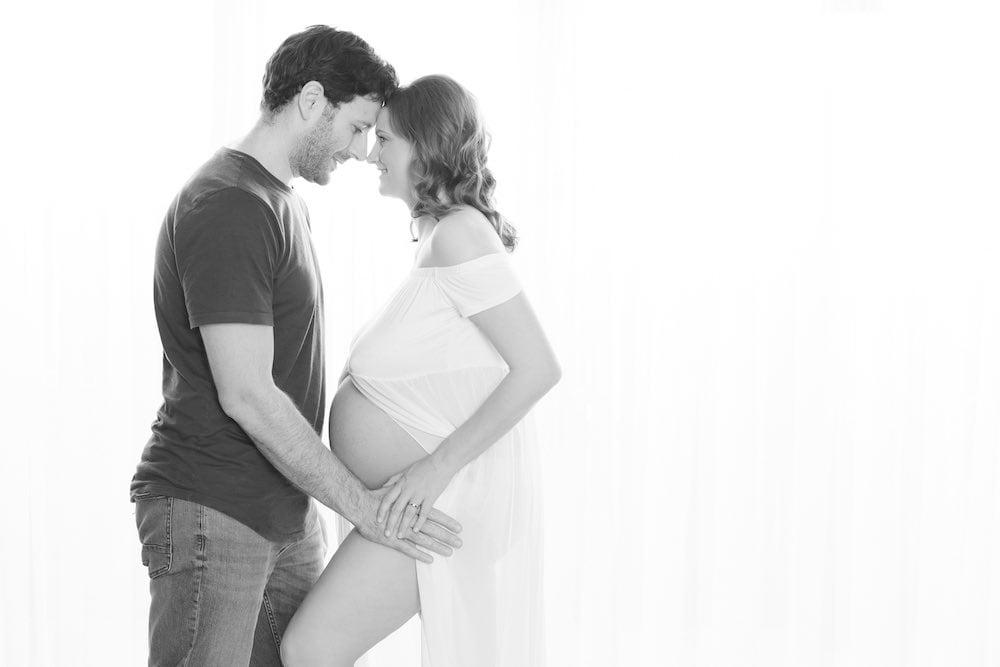 052 maternity photography