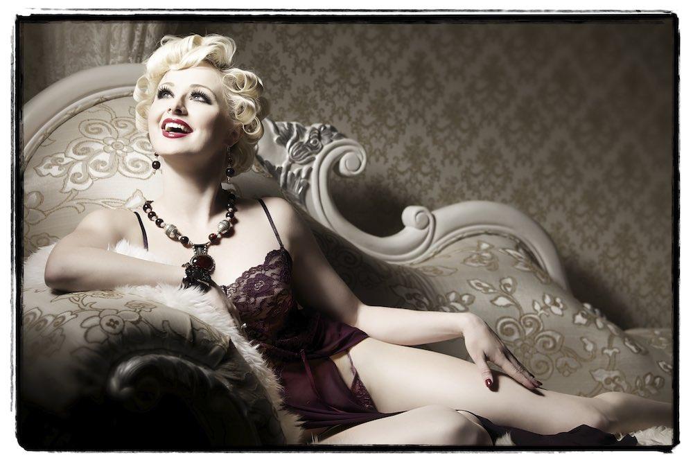 038 pinup photography
