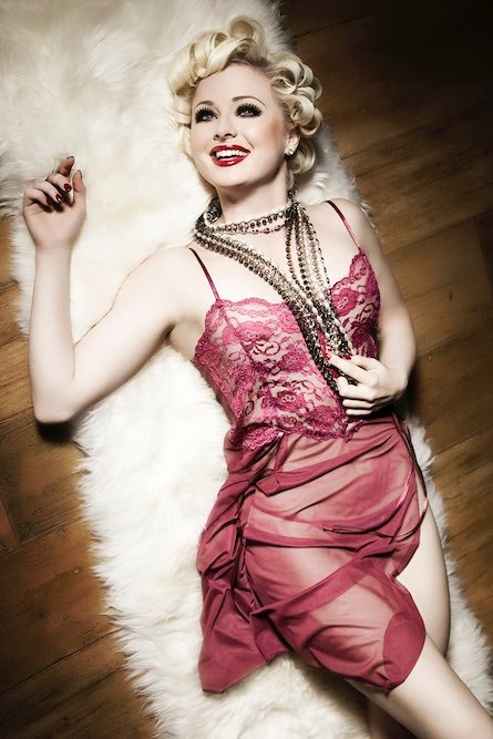 048 pinup photography